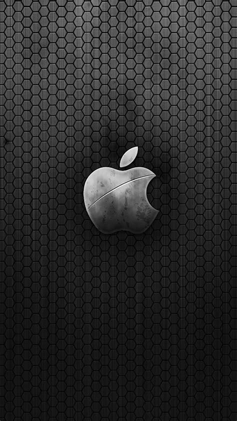 wallpaper iphone 5 hd apple hd apple iphone 5 logo wallpapers hd