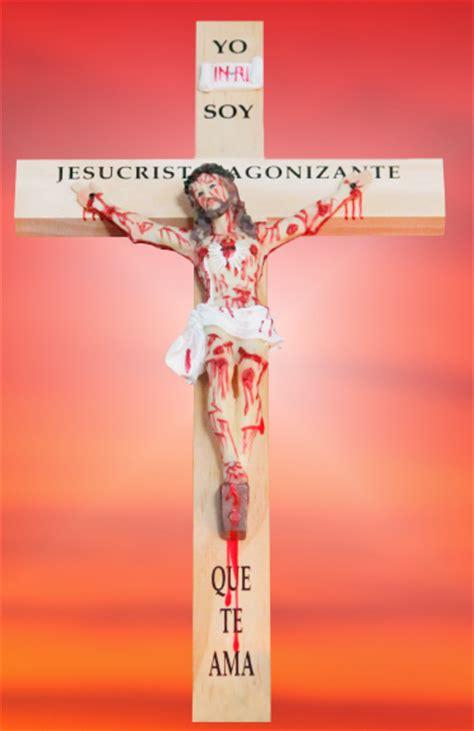 imagenes de jesucristo agonizante devo 231 227 o a jesus agonizante jesus agonizante