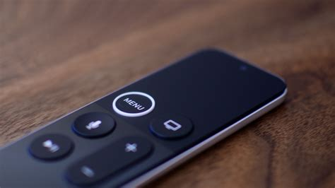 New Apple Tv alleged employee says prime for apple tv arriving october 26