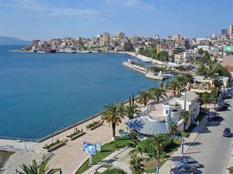 albania quot ufficio di collocamento valona albania viaggi vacanze e turismo turisti per caso