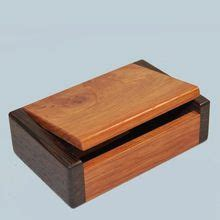 jewellery armoire australia 1000 images about jewellery boxes on pinterest jewellery box trinket boxes and