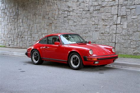 how to learn about cars 1986 porsche 911 free book repair manuals 1986 porsche 911 carrera for sale 68855 mcg