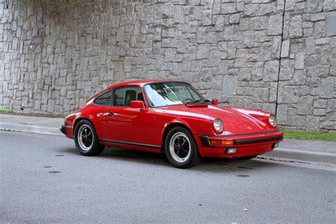 online auto repair manual 1986 porsche 911 auto manual 1986 porsche 911 carrera for sale 68855 mcg