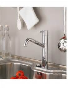 Faucet Types Kitchen by Types Of Faucets For Kitchen Room Decorating Ideas