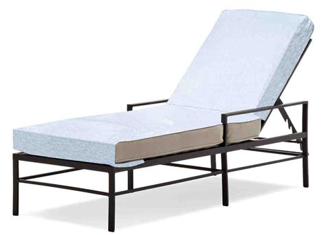 chaise lounge chair cushions home furniture design