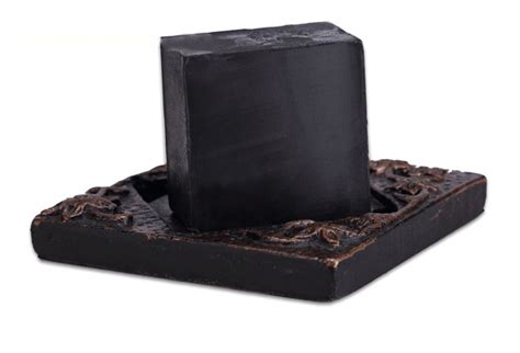 Black Soap 100 1000 Grams kaufen sie mit niedrigem preis german st 252 ck sets