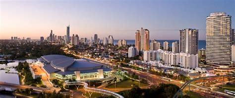 Cheap Storage Sheds Gold Coast