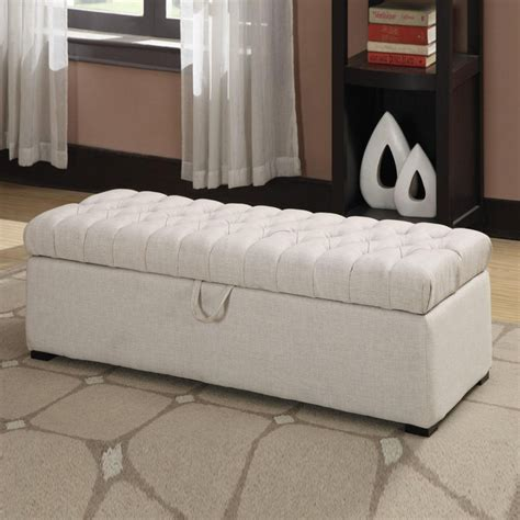 Diy Cheap Ottomans With Storage House Plan And Ottoman Storage Ottomans Cheap