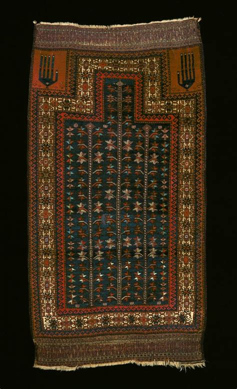 rugs indianapolis baluch rugs in the indianapolis museum of rugrabbit