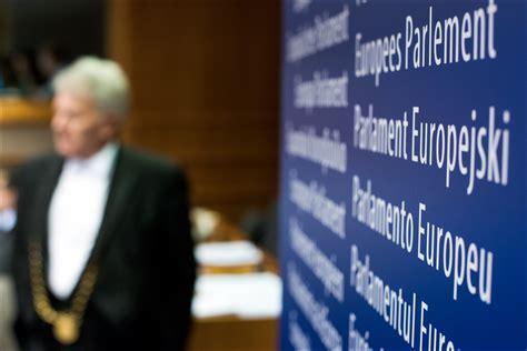commissioni parlamentari questa settimana a bruxelles commissioni parlamentari e