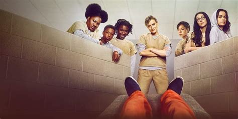 The New Black 2 by When Will Season 6 Of Orange Is The New Black Be On