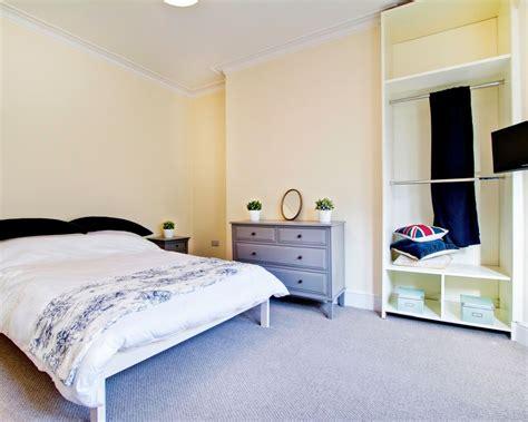 bedroom student 25 crossgate peth 7 bedroom durham student house