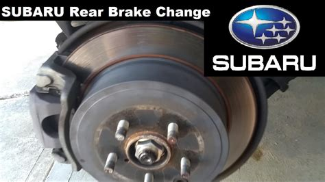 service manual how to replace rotors 1992 subaru alcyone svx used subaru alcyone svx 1992 service manual remove brake rotor 1988 subaru justy subaru tribeca parts replacement