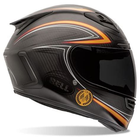 Kyt Casco Nf R Logos Matt Grey bell carbon graphics ring in the new year