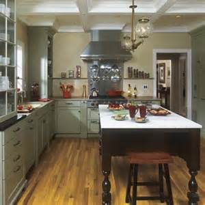 gorgeous green kitchen steal ideas from our best kitchen 10 ways to spruce up tired kitchen cabinets this old house