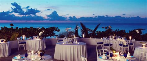 Wedding Ceremony Jamaica by Jamaica Wedding Packages Find Destination Weddings In