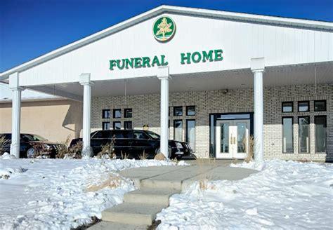 mountain view memorial gardens funeral home calgary