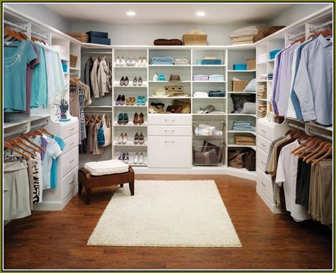 closet organization systemscloset organization systems