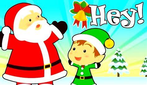 imagenes para whatsapp animadas imagenes animados de navidad para familia imagenes de