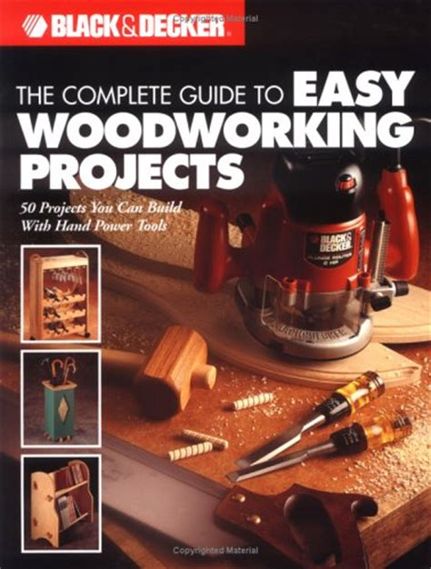 the book of cing and woodcraft a guidebook for those who travel in the wilderness classic reprint books the complete guide to easy woodworking projects by