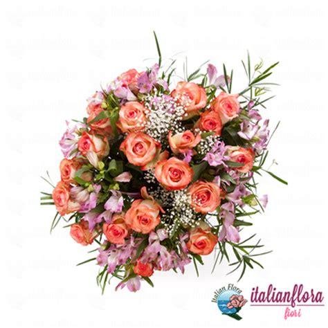 consegna fiori firenze fiori a firenze vendita fiori consegna fiori