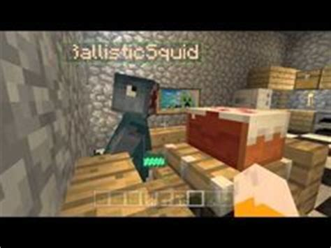 Nuget Cutel 1000 images about minecraft on creepers minecraft houses and minecraft memes