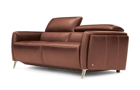 simply sofa houseofaura com simply sofa becker berlin l shaped sofa