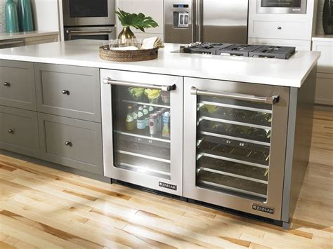 under cabinet appliances kitchen 17 best ideas about under counter fridge on pinterest