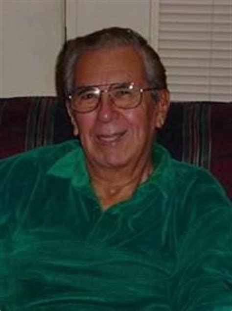 luciano mendoza obituary sunset funeral home san