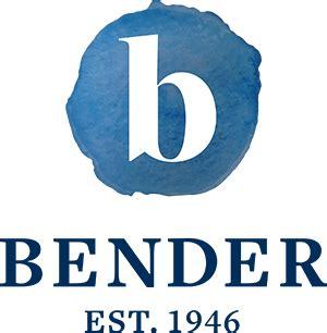home bender