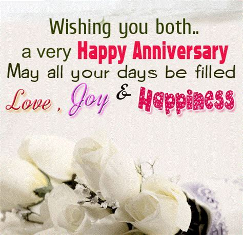 Happy Anniversary To You Both ? WeNeedFun