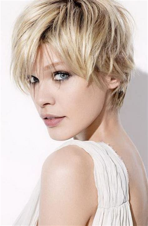 hairstyles for women in their 20s short haircuts for women in their 20s