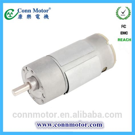 linear induction motor acceleration buy linear induction motor 28 images image gallery linear induction motor china supplier