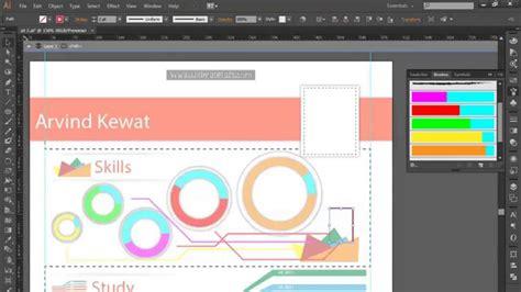 tutorial illustrator professional professional infographics adobe illustrator cc ultimate