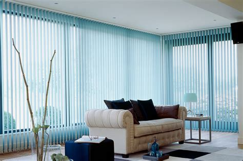 verticale lamellen pvc verticale lamellen suncomfort