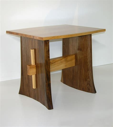 vancouver coffee table coffee tables vancouver bc mapleart custom wood