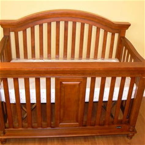 Bonavita Cribs Reviews by Cabana Lifestyle Crib Reviews Viewpoints