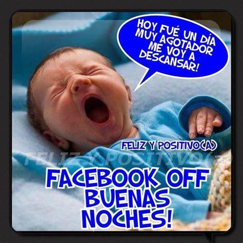 imagenes de buenas noches sentimentales 1000 images about im 225 genes de buenas noches on pinterest