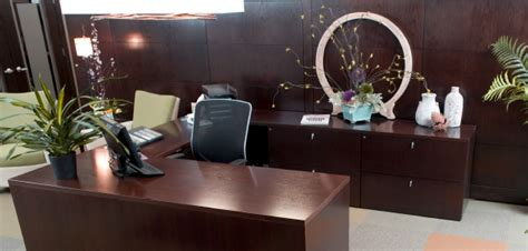 osi office furniture office furniture il ia