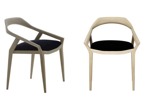 woodwork scandinavian furniture plans pdf plans