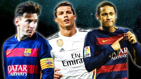 top 10 richest footballers in the world updated 2018