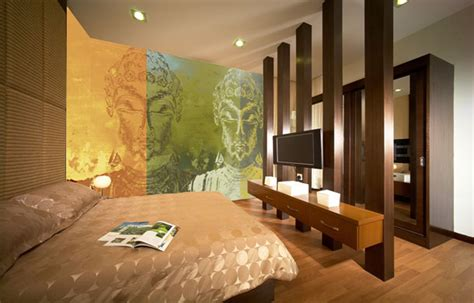 buddha bedroom bedroom buddha driverlayer search engine