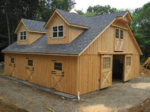 affordable barn homes affordable prefab barns house design prefab homes