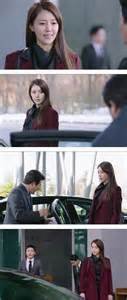 film drama korea prime minister and i spoiler added episode 3 captures for the korean drama