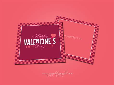 day greeting card design free happy s day greeting card design template
