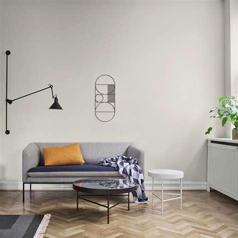 sofa skandinavisch new modern the in furnishings and decor