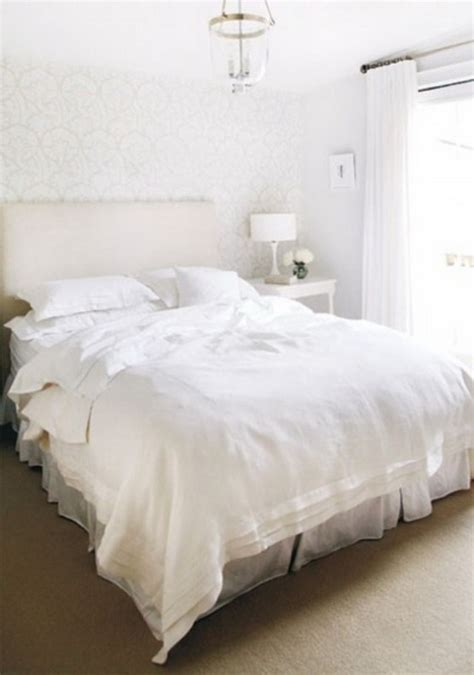 how to create a peaceful bedroom peaceful white bedroom designs stylish eve