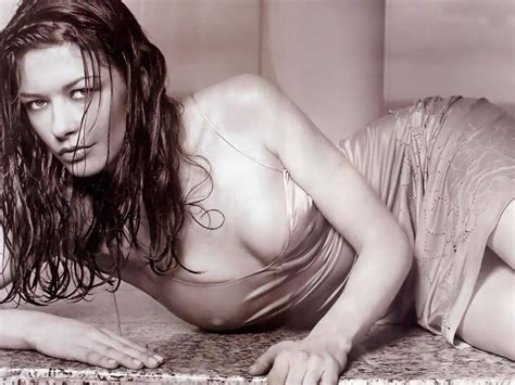 Photos Of Catherine Zeta Jones by Wallpapers Assembly Catherine Zeta Jones Hd Wallpapers
