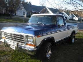 1979 ford f100 truck 1979 for my michael