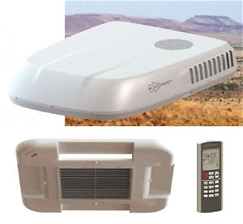 generator for caravan air conditioner aircommand new ibis 3 3 1 kw roof top air conditioner